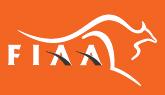 asofa logo